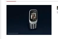 Nokia-3310-punya-varian-3G