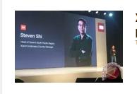 Xiaomi-berencana-tambah-layanan-purnajual