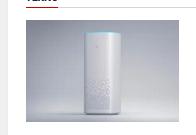 Xiaomi-tambah-produk-smart-home-dengan-Mi-AI-Speaker