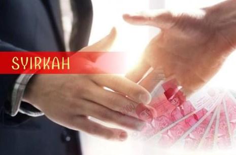 Pengertian-Syirkah-Dalam-Agama-Islam