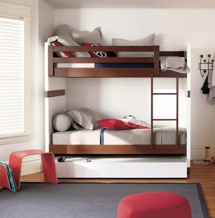 Tempat-Tidur-Tingkat-Untuk-Solusi-Kamar-Tidur-Kecil
