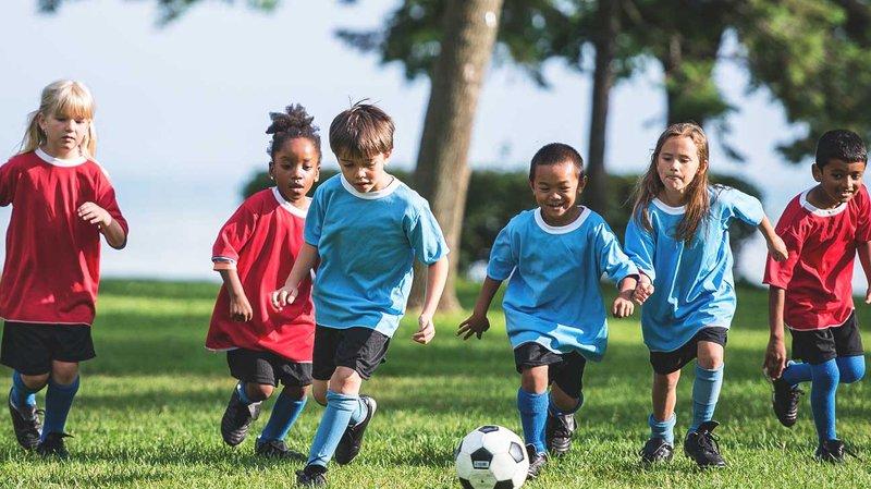 Unduh-Gratis-RPP-Olahraga-SD-Untuk-Kelas-1,-2,-3,-4,-5,-dan-6-Semester-1-Terlengkap