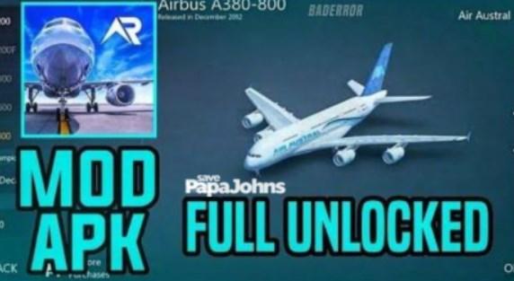 Download-Real-Flight-Simulator-Mod-APK+OBB-(Full-Unlocked)