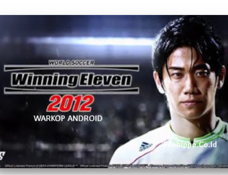 Winning-Eleven-2012-Warkop-Android-v1.2.0-Free-Download