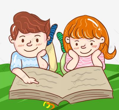kata-book