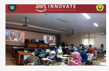 Konferensi-Online-AWS-Innovate---Edisi-AI-dan-Pembelajaran-Mesin
